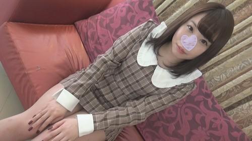 【オボワz☆ 投稿作品】☆ゆうな20歳 大胆不敵な生意気ムチムチ美少女に大量中出し【個人撮影】
