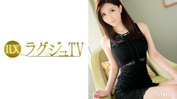 o5rz51urj534 - 259LUXU-465 uncensored leak - Nanami Mizusaki