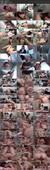 1.02 GB (2019) SOAN-044 新婚キャリアウーマンは尻穴ペット。中卒ヤンキー社員達に職場内2穴調教されドМ崩壊。アナル快楽に目覚め、鬼突き2穴姦で悶絶イキ!!大沢カスミ