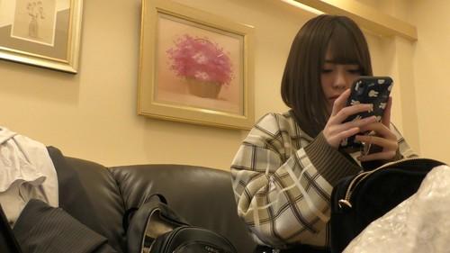 【オボワz☆ 投稿作品】超美人の18歳 今度は私服姿で帰りたがってる所を犯す【個人撮影】