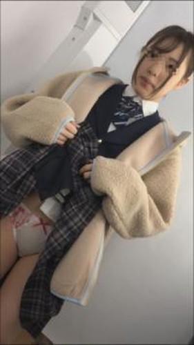 【オボワz☆ 投稿作品】県立普通科①無垢な色白少女。快楽を教え込まれた少女が初めて男性を受け入れる【個人撮影】
