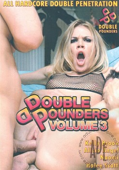 Double Pounders 3