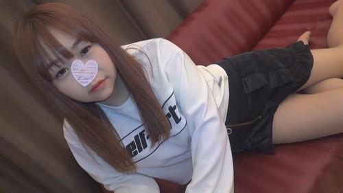 【オボワz☆ 投稿作品 顔出し】やえ24歳 チンポ大好きムチムチGカップ巨乳娘に大量中出し【個人撮影】