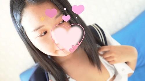 【オボワz☆ 投稿作品】18歳148㎝ミニマム部活少女 玲ちゃん 初めてなのにいきなり〇〇体験