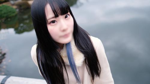 【オボワz☆ 投稿作品 本物】地下アイドル流出。Hカップの絶対的美少女。※即DL必須♥【個人撮影】