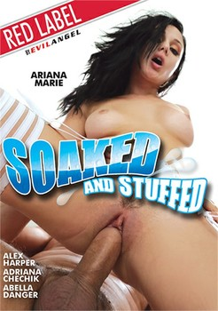 Soaked and Stuffed