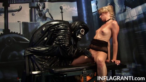 Inflagranti 20 02 02 Chantal Anderson Playing With Machines GERMAN XXX 1080p MP4-TRASHBIN