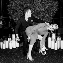 Katy Perry 56zodmakusau